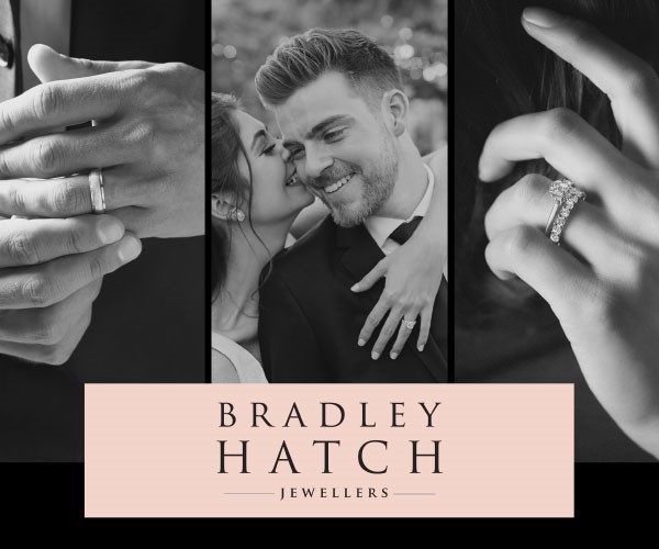 Bradley Hatch | Sept 2020 – ST-672 | MPU