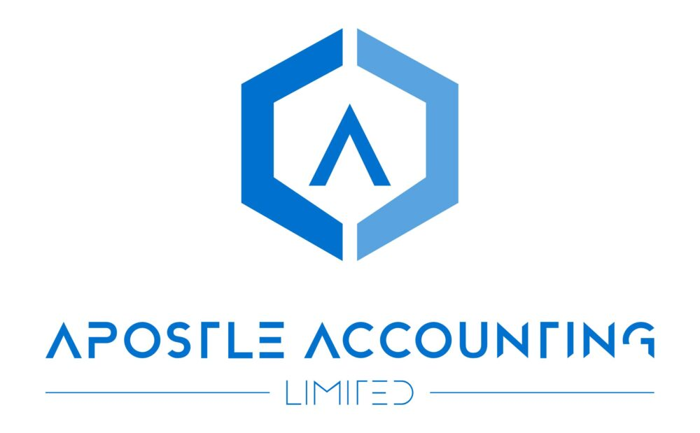 apostle-accounting-2