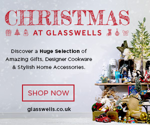 ST-1032 | Glasswells Christmas – Nov 2020 | MPU, All pages