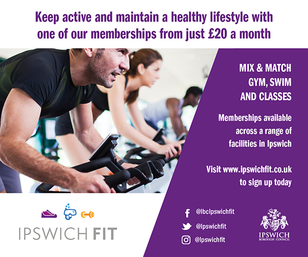 ST-856 | IBC IpswichFIT – Nov 2020 | MPU all pages