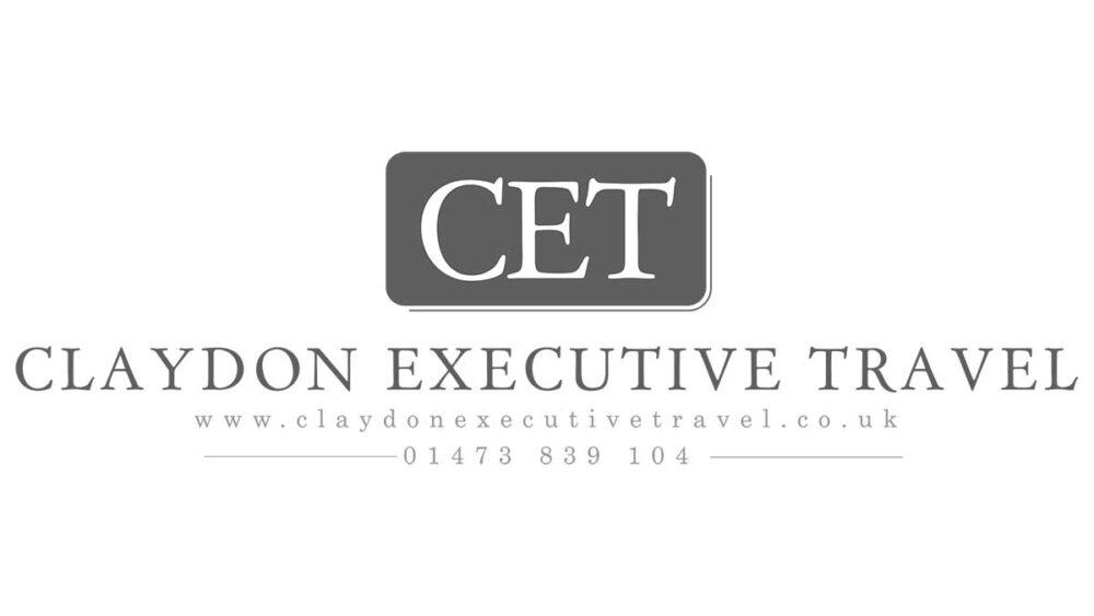 claydon-travel-logo